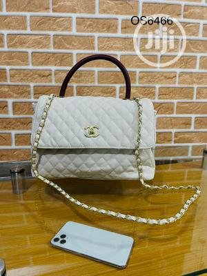Quality Bags And Nice Colours Are Available | Bags for sale in Lagos State, Orile