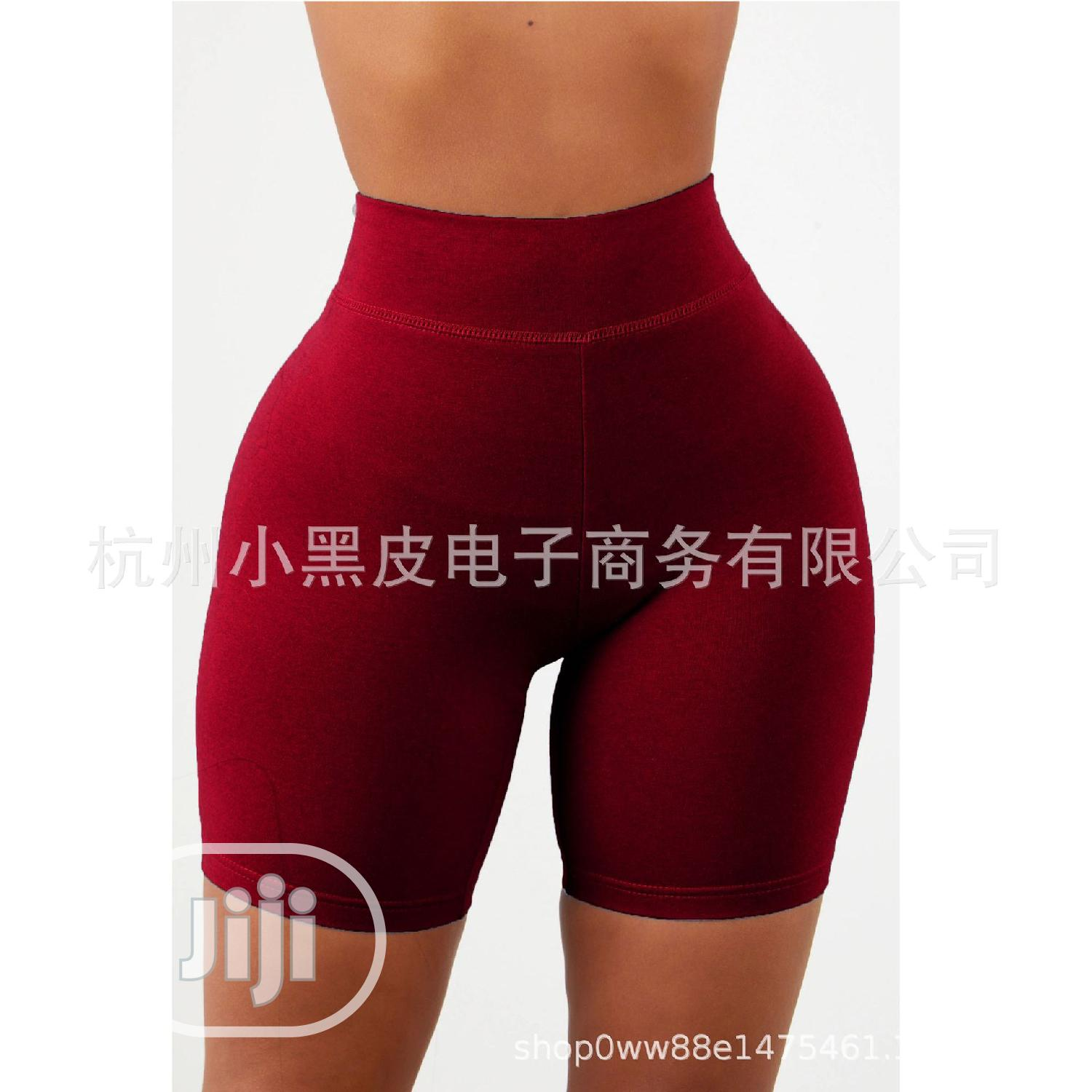 Ladies Bodysuit | Clothing for sale in Ikeja, Lagos State, Nigeria