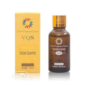Vqs. Whitening ,Spot Removal | Skin Care for sale in Lagos State, Ikeja