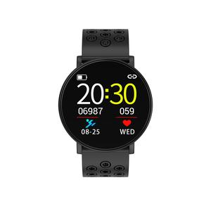 Smart Watch L6 | Smart Watches & Trackers for sale in Lagos State, Shomolu