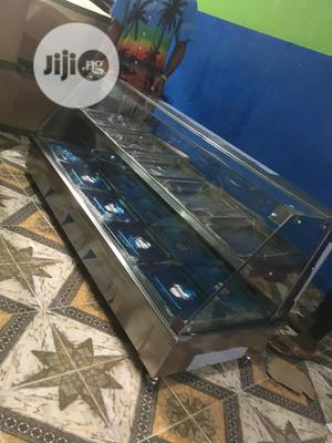 Food Display Warmer Up and Down   Restaurant & Catering Equipment for sale in Lagos State, Ojodu