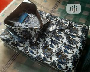 Laundry And Dry-cleaning Specialist | Cleaning Services for sale in Abuja (FCT) State, Kubwa