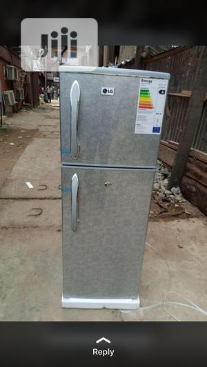 Refrigerator | Kitchen Appliances for sale in Lagos State, Ojo