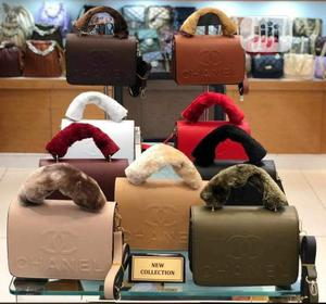 Quality Turkey Mini Bags | Bags for sale in Lagos State, Alimosho