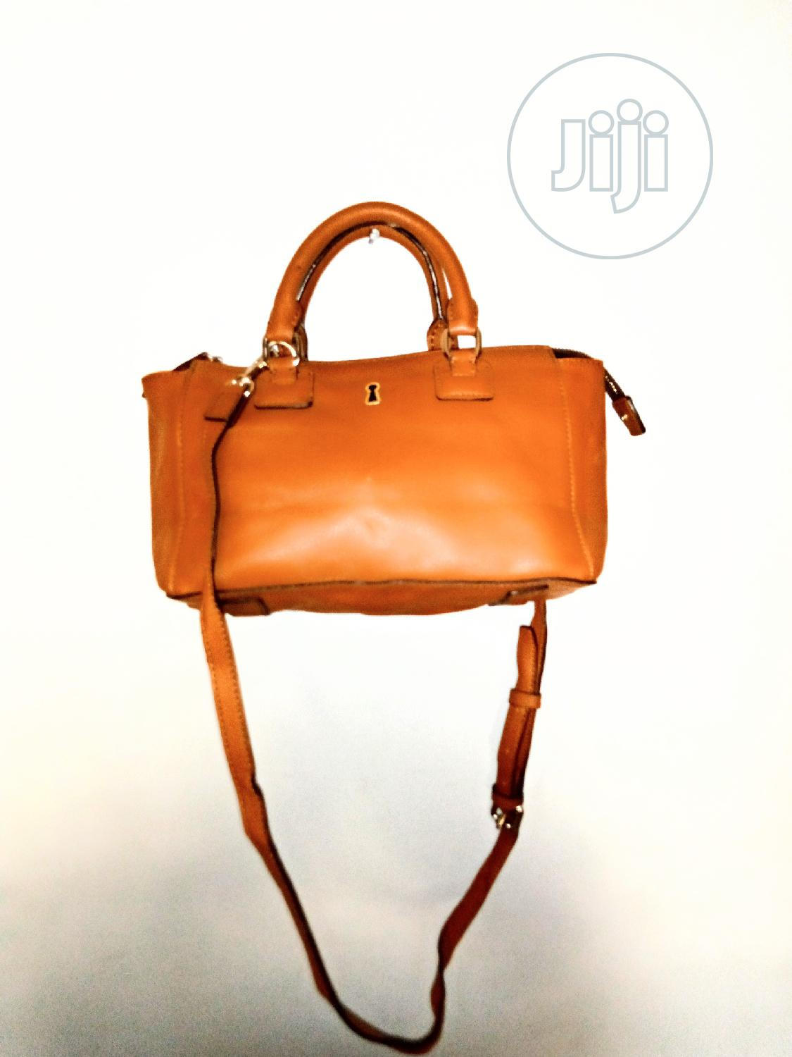 Handbags for Ladies | Bags for sale in Kaura, Abuja (FCT) State, Nigeria