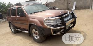 Nissan Xterra 2004 Automatic Brown   Cars for sale in Rivers State, Port-Harcourt