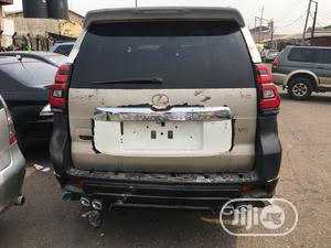 Upgrade Lexus 470 Jeep 2019 Model   Automotive Services for sale in Lagos State, Mushin