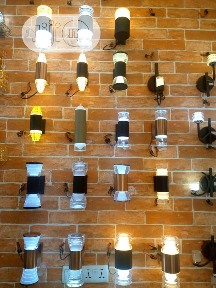 Outdoor Lights | Home Accessories for sale in Ojo, Lagos State, Nigeria