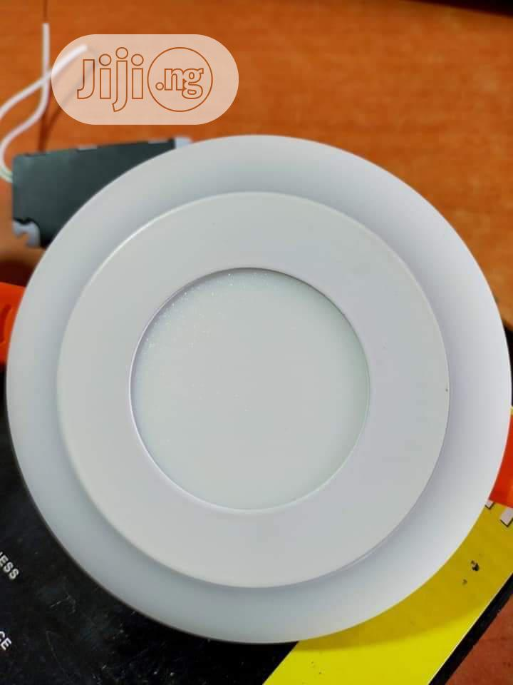 LED P.O.P Recess Light | Home Accessories for sale in Ojo, Lagos State, Nigeria