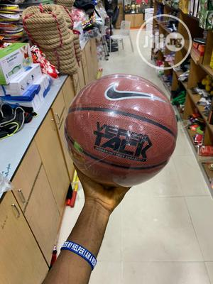 Nike Basketball | Sports Equipment for sale in Lagos State, Maryland