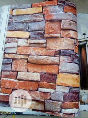 Wall Paper | Home Accessories for sale in Lagos State, Surulere