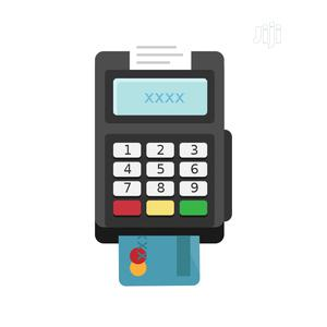 Cashier Needed | Accounting & Finance Jobs for sale in Lagos State, Surulere