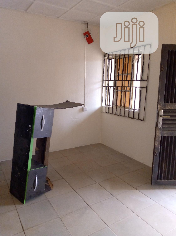 2bedroom Flat for Rent