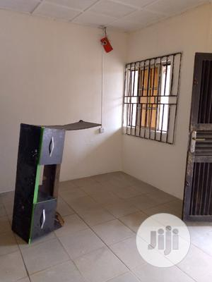 2bedroom Flat for Rent | Houses & Apartments For Rent for sale in Rivers State, Obio-Akpor