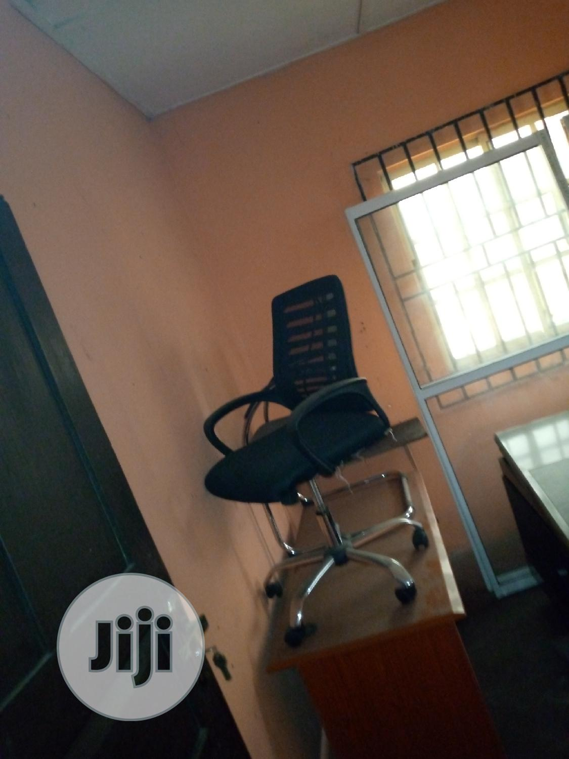 2bedroom Flat for Rent   Houses & Apartments For Rent for sale in Obio-Akpor, Rivers State, Nigeria