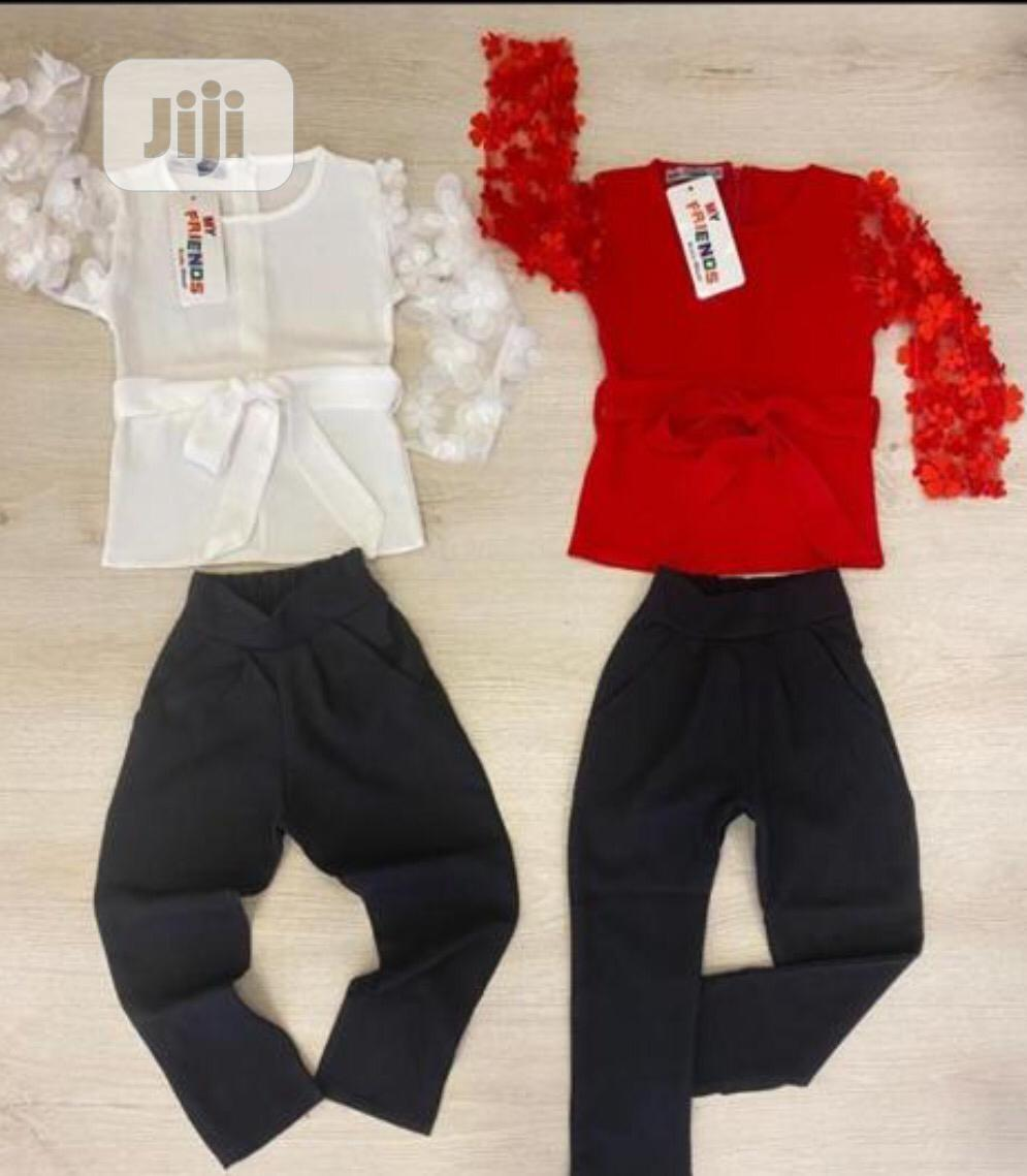 Turkish Kids Wears | Children's Clothing for sale in Ikeja, Lagos State, Nigeria