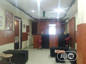 9ice Bar With VIP Lounge With 2 Big Office at Gowon Est   Commercial Property For Sale for sale in Alimosho, Egbeda