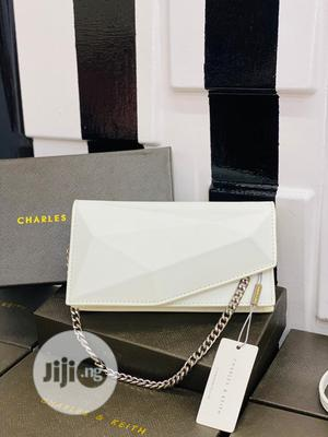 Charles Keith Wallet Waist Pouch | Bags for sale in Edo State, Benin City