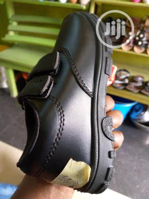 Wholesale School Shoes | Children's Shoes for sale in Lagos State, Alimosho