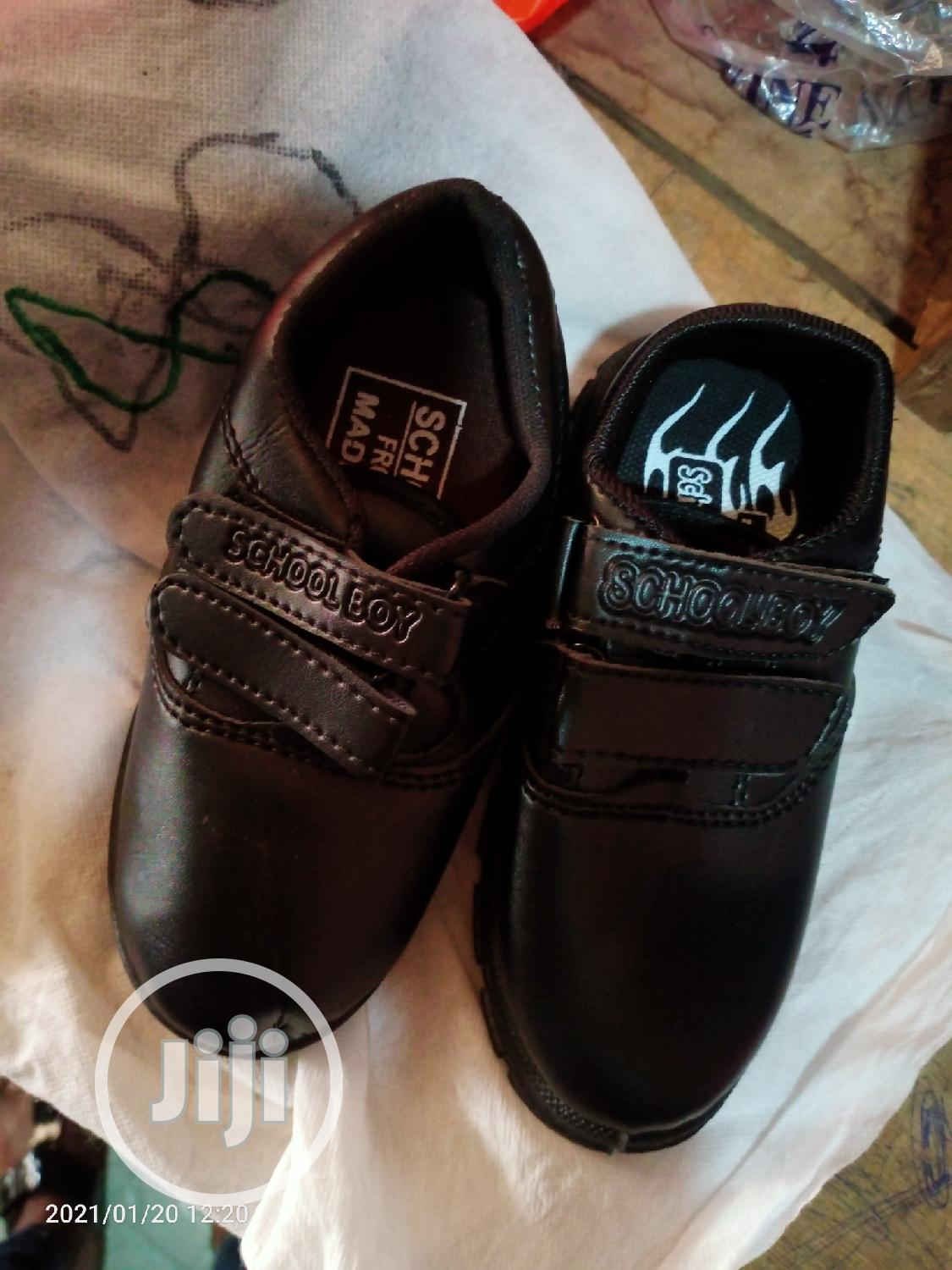 School Shoes | Children's Shoes for sale in Alimosho, Lagos State, Nigeria