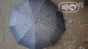 Automatic Foldable Umbrella   Clothing Accessories for sale in Lagos State, Lagos Island (Eko)