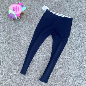 Moncler Original Chinos Pant Trousers | Clothing for sale in Lagos State, Victoria Island