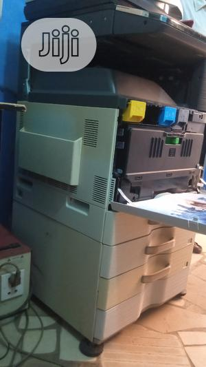 Sharp Mx3610 | Printers & Scanners for sale in Lagos State, Surulere