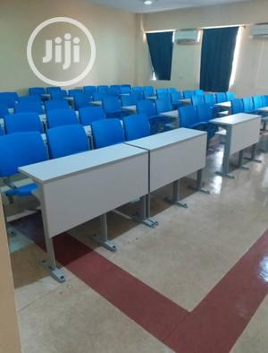 Student Chair | Furniture for sale in Abuja (FCT) State, Central Business Dis