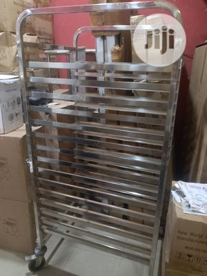 Cooling Rack   Restaurant & Catering Equipment for sale in Lagos State, Magodo