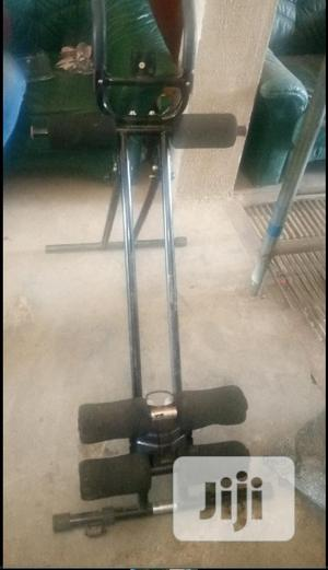 Fitness Trainer Machine | Sports Equipment for sale in Lagos State, Surulere