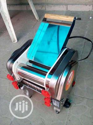 Stainless Chin Chin Cutter   Restaurant & Catering Equipment for sale in Lagos State, Ikeja