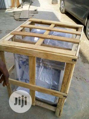 Bread Slicer   Restaurant & Catering Equipment for sale in Lagos State, Yaba