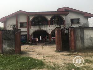 Ten Bedrooms Duplex | Houses & Apartments For Sale for sale in Delta State, Warri