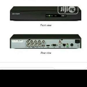Hikvision 8 Channel Bulk Complete CCTV Camera and Dvr Kit | Security & Surveillance for sale in Lagos State, Ikeja