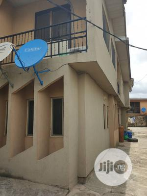 4flats of 3bedroom With Stay Alone 3bedroom Bungalow   Houses & Apartments For Sale for sale in Ojodu, Berger