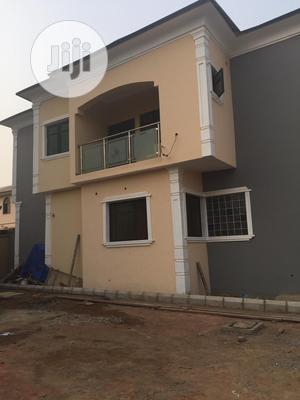 2 Bedroom Flat at Abiola Way Close to Aladesanmi Bus Stop | Houses & Apartments For Rent for sale in Ogun State, Abeokuta South