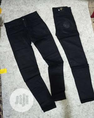 Stock Jeans   Clothing for sale in Lagos State, Ikotun/Igando