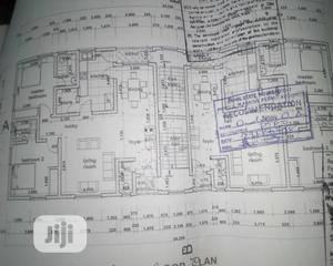 Architectural Drawing | Building & Trades Services for sale in Lagos State, Ikorodu