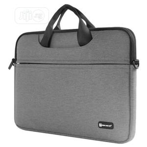 Shengbeier 13inchs Laptop Bag | Computer Accessories  for sale in Lagos State, Ikeja