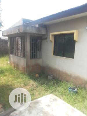 House And A Plot Of Land For Sale | Houses & Apartments For Sale for sale in Ojo, Iba / Ojo