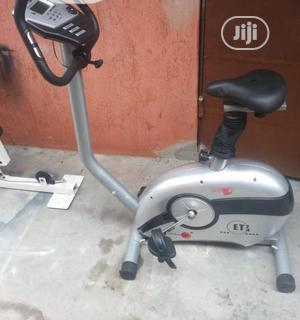 Exercise Sport Bike | Sports Equipment for sale in Lagos State, Surulere