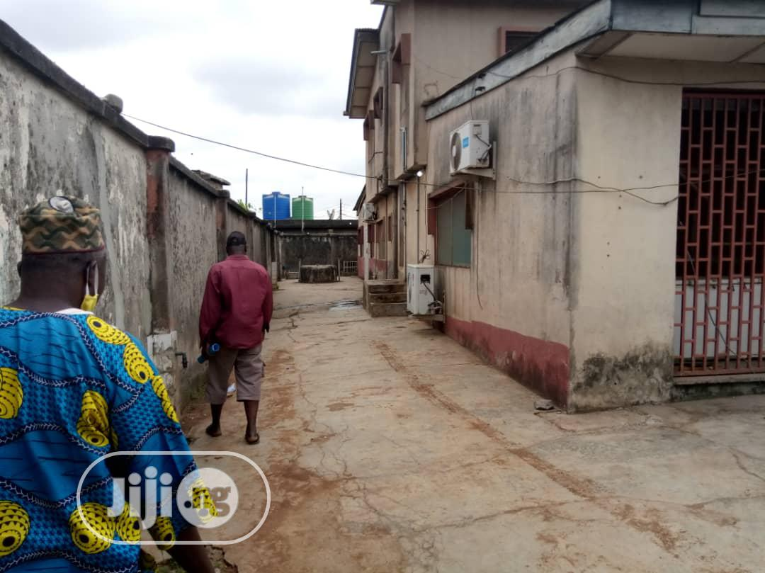 5 Bedroom Duplex for Sale. | Houses & Apartments For Sale for sale in Abule Egba, Lagos State, Nigeria