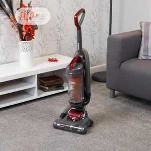 Beldray BEL0648 Turbo Swivel Upright Vacuum Cleaner | Home Appliances for sale in Lagos State, Ojo