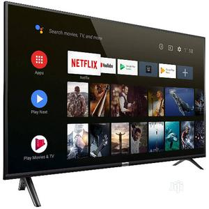 "Royal Rtv32sa72 32"" Smart TV | TV & DVD Equipment for sale in Lagos State, Ikeja"