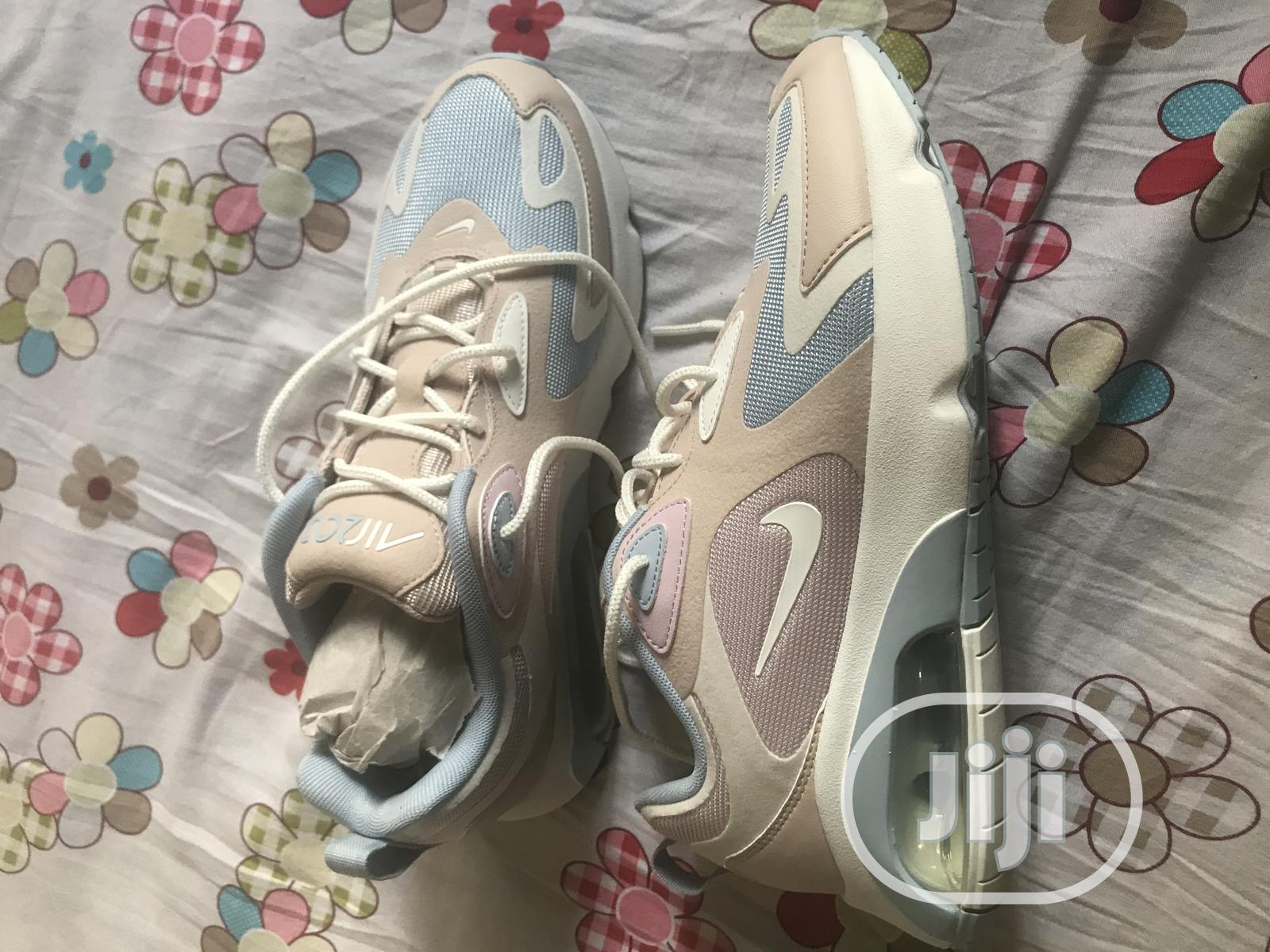 Archive: Nike Air Max for Sale