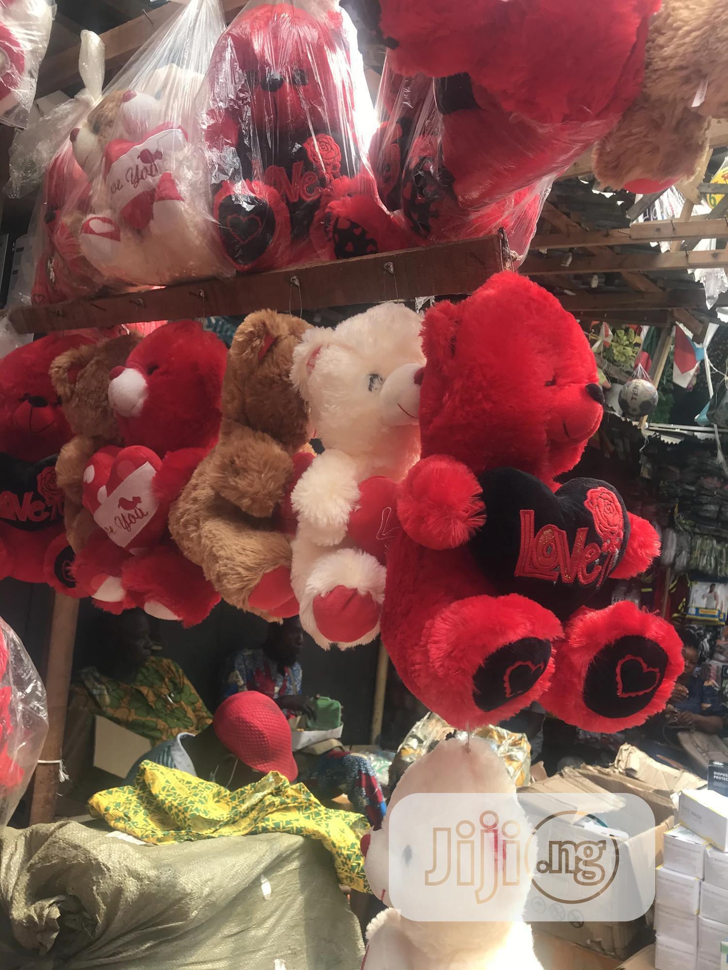 Teddy Bears 30 Cm
