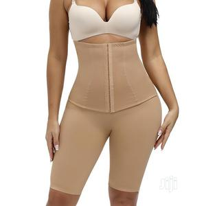 Tummy Girdle   Clothing Accessories for sale in Lagos State, Alimosho