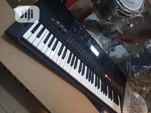 Yamaha Keyboard Psr E463   Musical Instruments & Gear for sale in Lagos State, Ikeja