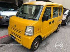 Bus Charter and Hire Haulage Service | Automotive Services for sale in Lagos State, Abule Egba