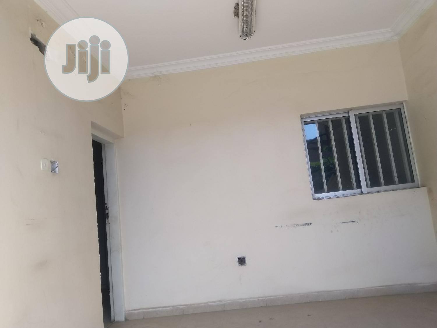 Twins Duplex With 2 Bedroom Boys Quarter Each 4 Sale Wuse 2 | Houses & Apartments For Sale for sale in Wuse 2, Abuja (FCT) State, Nigeria
